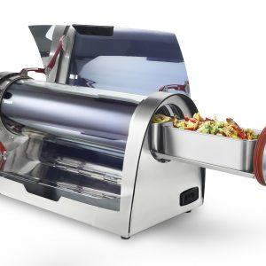 GoSun Grill Solar Oven