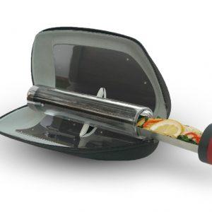 GoSun Go Solar Oven